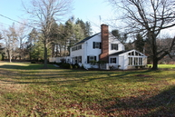 496 Mine Brook Rd Bernardsville NJ, 07924