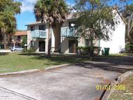 3612 Ne Tree Ridge Lane Palm Bay FL, 32905