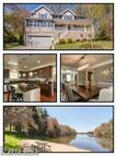 6944 Meadowlake Road New Market MD, 21774