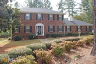 1620 Lake Dow Rd Mcdonough GA, 30252