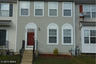3331 Silverton Lane Chesapeake Beach MD, 20732