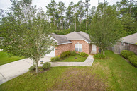 46517 Pine Hill Ct Hammond LA, 70401