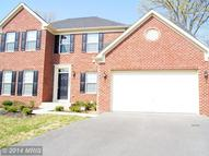 13809 Vanderbilt Way N Laurel MD, 20707
