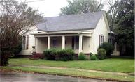 304 Locust St Mount Pleasant TN, 38474