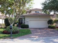 3844 Clipper Cove Dr Naples FL, 34112