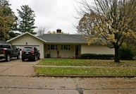 1412 W Arlington Ave Marshfield WI, 54449