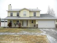 1476 N Tanzanite St Post Falls ID, 83854