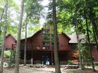 6068 W Forest Lake Rd Land O Lakes WI, 54540