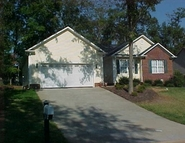 653 Shadow Dance Ln. Boiling Springs SC, 29316