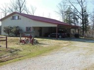 100 Blue Meadows Dr. Malvern AR, 72104