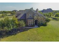 135 Park Canyon Drive Fort Worth TX, 76108