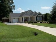 203 Falcon Rd Gibsonville NC, 27249