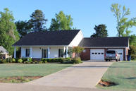 110 Meadow Dr. Fulton MS, 38843