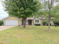 14150 Lake Windermere Tremont IL, 61568