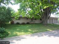 6 Northwoods Avenue Ne Hutchinson MN, 55350