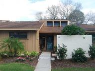 5225 Imperial Lakes Blvd # 14 Mulberry FL, 33860