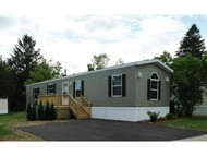 29 Desfosses Avenue Portsmouth NH, 03801