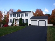 538 Stone Hedge Place Mountain Top PA, 18707