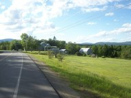 3843 Route 201 Highway West Forks ME, 04985