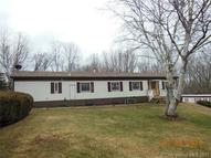 28 Richard Ave Griswold CT, 06351