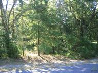Lot 209 Holly Trail East Holly Lake Ranch TX, 75765