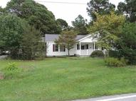 1449 Haw Branch Rd Beulaville NC, 28518