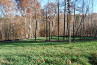 Lot 3  Hager Mountain Ln Iron Station NC, 28080