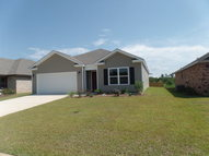 964 Summerton Drive Foley AL, 36535
