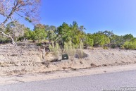 Lot 12 Silent Hollow San Antonio TX, 78260