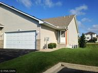 1802 Lakeridge Way Waconia MN, 55387