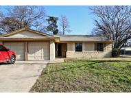 409 Longridge Drive Dallas TX, 75232