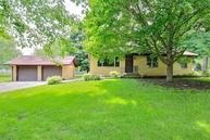 13204 Forestdale St Cedar Lake IN, 46303