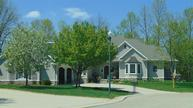 1828 Deer Crossing Ct Neenah WI, 54956