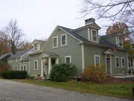 20 Robbins Rd Fitzwilliam NH, 03447