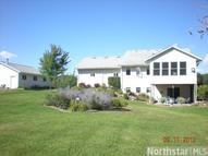 12558 Rutledge Road Finlayson MN, 55735
