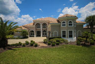 179 Island Estates Parkway Palm Coast FL, 32137