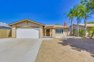 11179 Tyrolean Way San Diego CA, 92126