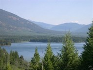 Lot 16 Cabinet View Drive Troy MT, 59935