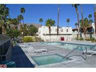 376 West Santa Elena Road Palm Springs CA, 92262