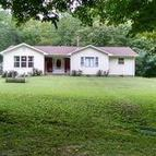 462 Todd Branch Road Mount Vernon KY, 40456