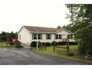19 Hare Rd Milton NH, 03851