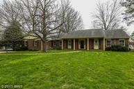 15 Byford Ct Chestertown MD, 21620