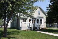 521 8th Ave Grinnell IA, 50112