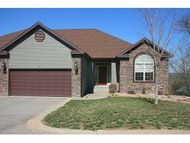 33 Slice Dr 2 Branson West MO, 65737