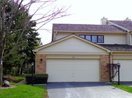 1302 Appletree Lane Libertyville IL, 60048