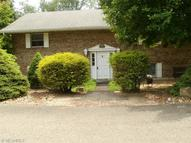 621 South St Hopedale OH, 43976