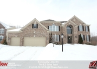 20780 Donegal Ln Unit: 234 Strongsville OH, 44149