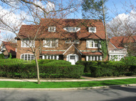 65 Tennis Place , Forest Hills Gardens Forest Hills NY, 11375