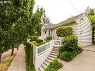 2626 Nw Westover Rd Portland OR, 97210