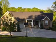 181 Lindy Lane Lake City TN, 37769